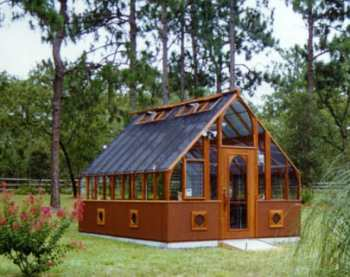 attractive-wood-and-glass-greenhouse.jpg