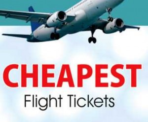 20-Tricks-to-Buy-Cheap-Flight-Ticket-Online-300x247.jpg