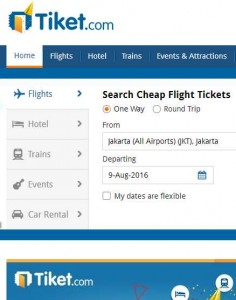 25-Where-to-Book-Cheap-Flight-Tickets-236x300.jpg